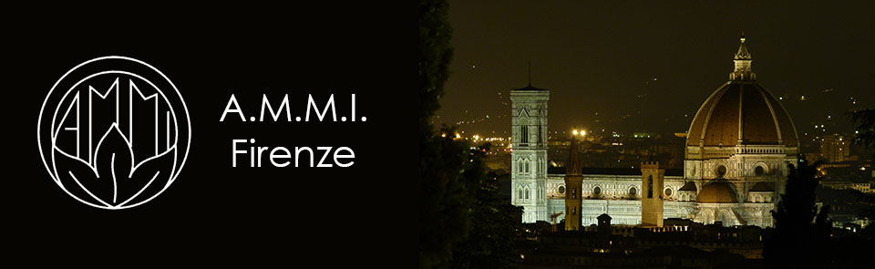 Ammi Firenze